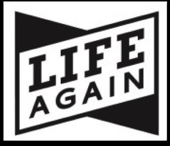 LifeAgain