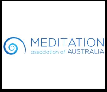 Meditation Association of Australia