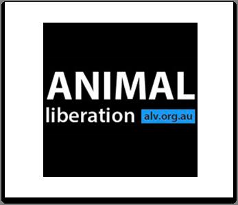 Animal Liberation Victoria