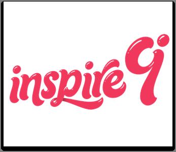 inspire9