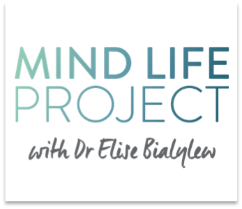 Mind Life Project